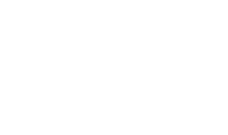 Champalimaud Research Symposium
