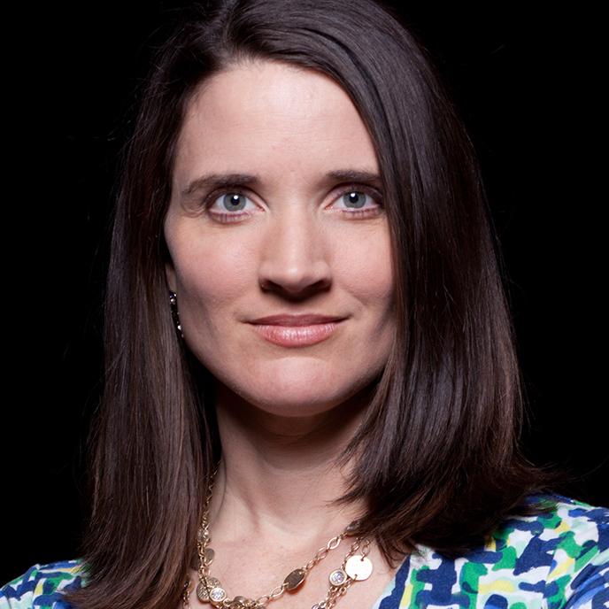 Anne Churchland