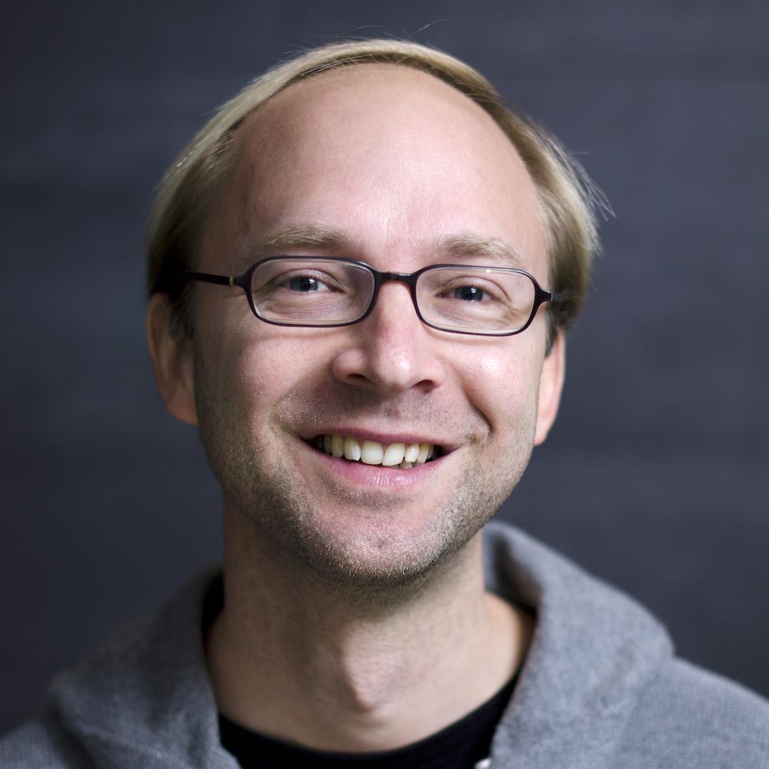Christian Machens