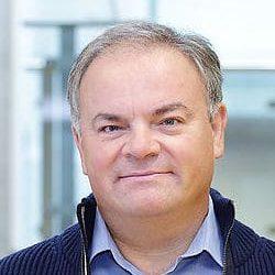 Jürgen Knoblich